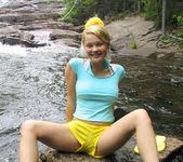 Christine Young 15