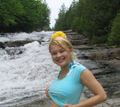 Christine Young 28