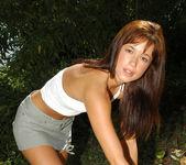 Angie 15