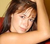 Angie 27
