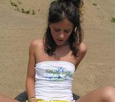 Melissa Doll 15