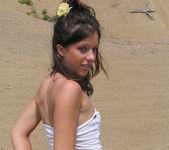 Melissa Doll 18