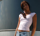 Angie 6