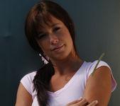 Angie 7