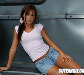 Angie 20