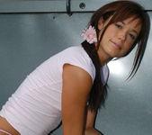 Angie 23