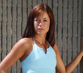 Angie 4