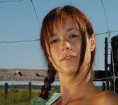 Angie 28