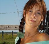 Angie 29