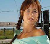 Angie 30