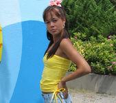 Angie 3