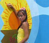 Angie 8
