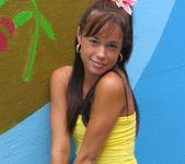 Angie 9