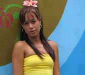 Angie 11