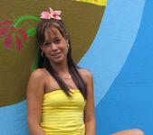 Angie 12