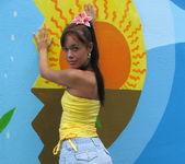 Angie 13