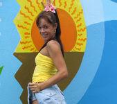 Angie 14