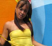 Angie 21