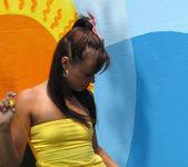 Angie 22