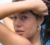 Angie 25