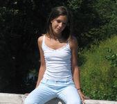 Melissa Doll 5