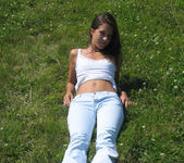 Melissa Doll 19