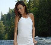 Sweet Amylee 7