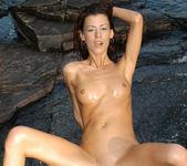 Sweet Amylee 29