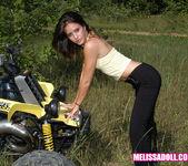 Melissa Doll 29