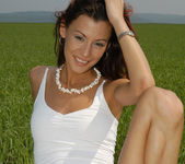 Sweet Amylee 9