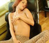 Sweet Amylee 21