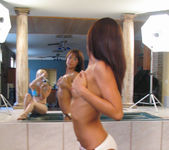 Cute Angie, Christine Young 9