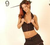 Sweet Amylee 24