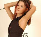 Sweet Amylee 27