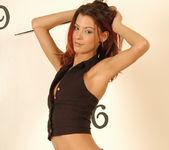 Sweet Amylee 28