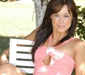 Cute Angie 12