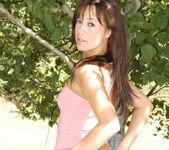 Cute Angie 25