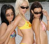Jade, Kelly Summer, Sweet Amylee 3
