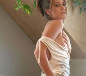 Melissa Doll 12