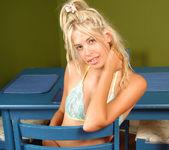 Kelly Summer 15