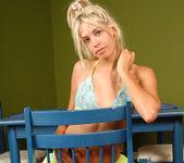 Kelly Summer 16