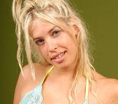 Kelly Summer 17
