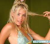Kelly Summer 29