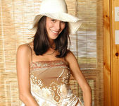 Sweet Amylee 16