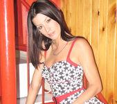 Sweet Amylee 4