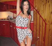 Sweet Amylee 30
