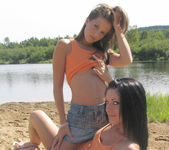 Jade, Melissa Doll 9