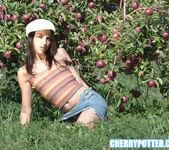 Cherry Potter 16