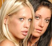 Jade, Kelly Summer 20