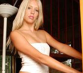Kelly Summer 6